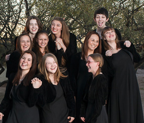Tucson-Girls-Chorus-Informal_Cropped