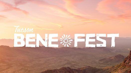 BeneFest