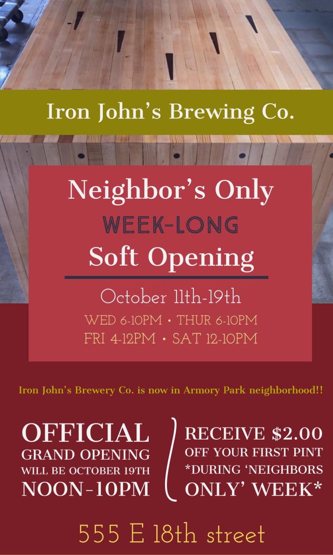 Iron John's.png